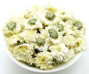 chrysanthemum Chinese herbs
