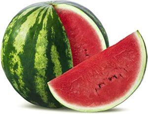 watermelon Chinese herbs